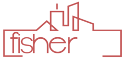 The Fisher Projects
